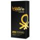 Love&Desire Gold dla mężczyzn 100ml! PREMIUM EDITION!