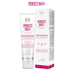 Perfect Bust Serum - 150ml