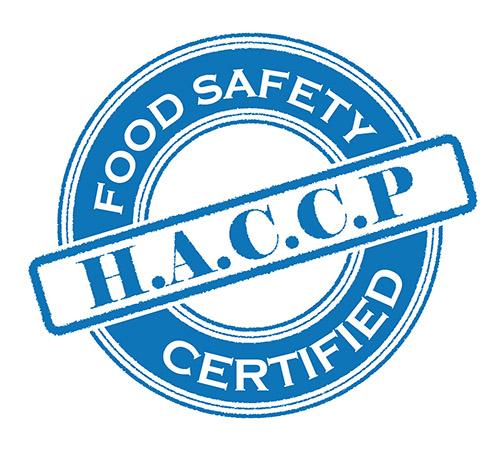 logo_haccp.jpg