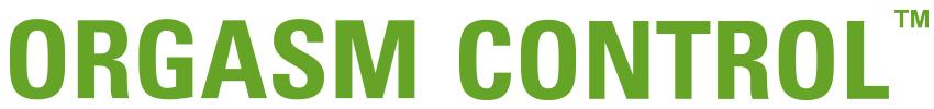 Orgasm Control logo.jpg