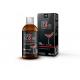 Sex Elxir Premium - 100ml