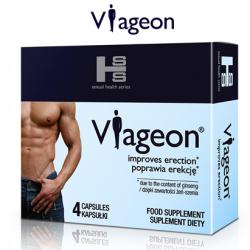 Nowy Viageon tabs - 4tab - Stań się Bogiem Seksu!