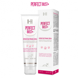 Perfect Bust Serum - 150ml