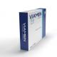 Viamen - 10 capsules